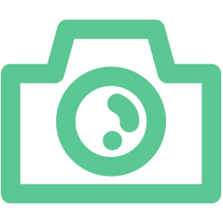 53a3f3e824f5e79921e2cd98_Icon-camera.png