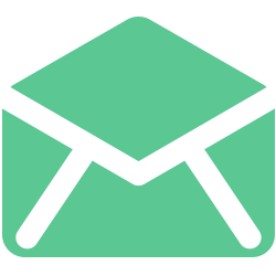 53a3e0e9afbab64117fed866_Icon-mail2.png